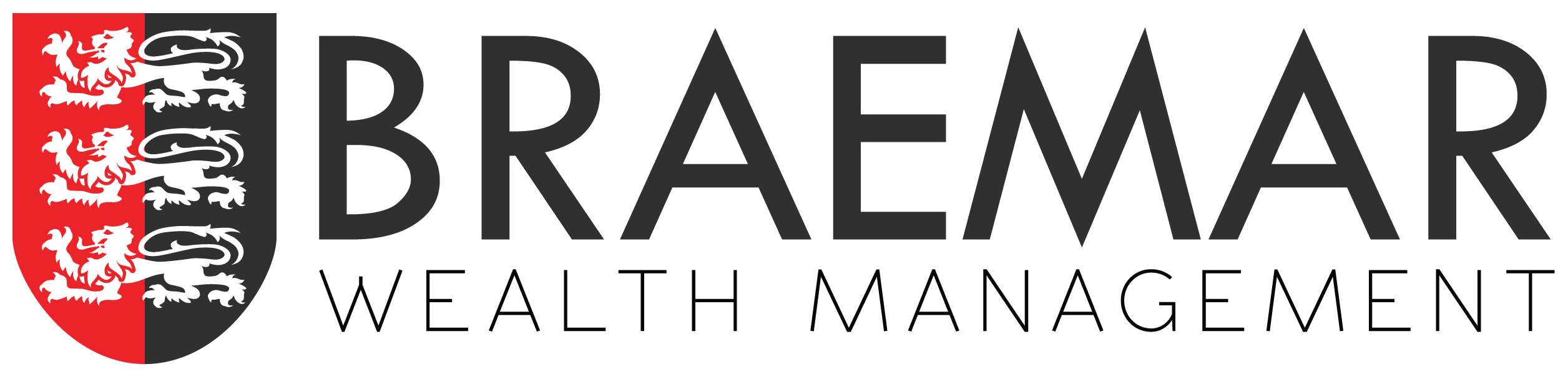 Braemar Wealth Management